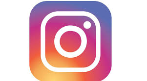 How to temporarily deactivate your Instagram 3