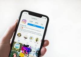 How to unfollow everyone on Instagram all at once 4