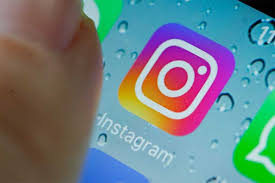 How to unfollow on Instagram 1