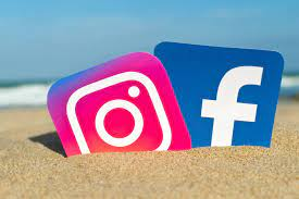 how do i share a facebook post on instagram 4