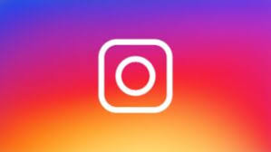 how do you post a whole video on instagram story 4
