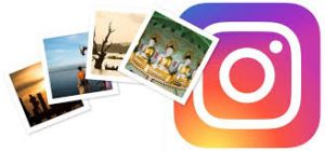 how-do-you-post-on-instagram-from-a-computer-3