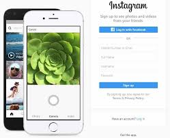 how to delete my instagram profile 2