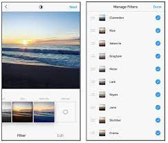 how to edit instagram photos after posting 1