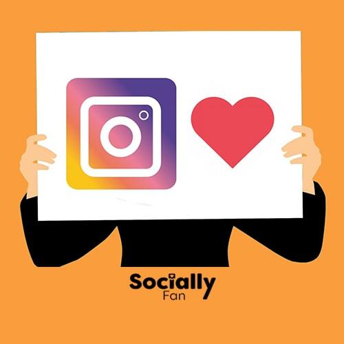 How to edit Instagram post