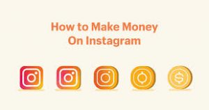 how to get paid partnership on instagram 2