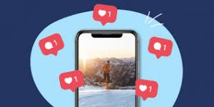 how to get paid sponsorship on instagram 3
