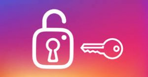 how to share a private video on instagram 2