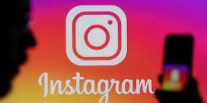 how to share a video from youtube on instagram story 4