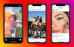 how to share a video on instagram story from youtube 5