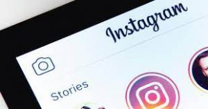 How to grow Instagram followers 2