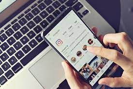 How to see who viewed your Instagram post 2