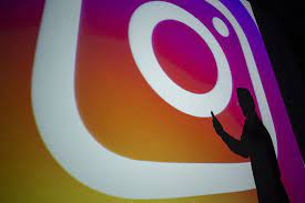 how to grow a following on instagram 4