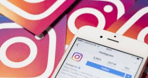 how to grow your instagram following 3