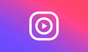 how to make a highlight reel on instagram 4