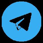 telegram followers
