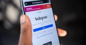 How do you deactivate Instagram 2