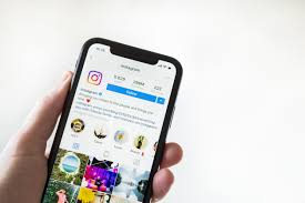 how do you go live on instagram story 5