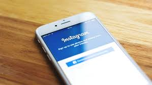 how to change my email on instagram 4
