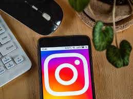 how to get filters on instagram story 3