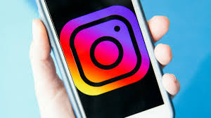 how to get more filters on instagram 4