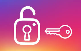 How to reset Instagram password without email or phone number 2
