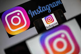 How to reset Instagram password without phone number or email 5