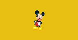 how to get the disney filter on instagram 2