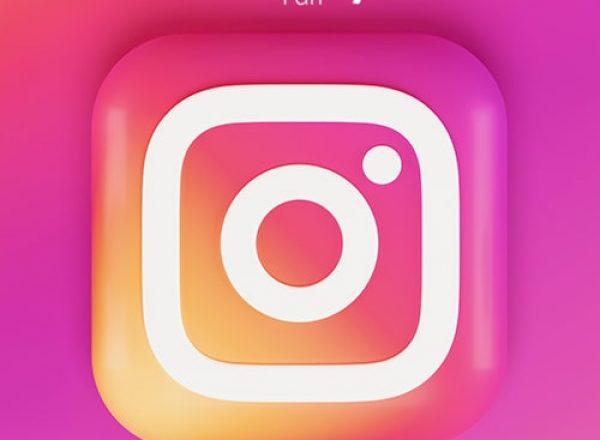 How do you deactivate Instagram
