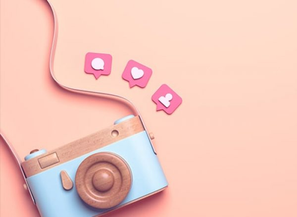 How to see who viewed your Instagram 1