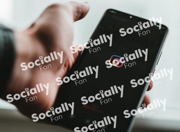 how-to-get-dark-mode-on-instagram